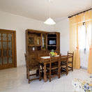 Apartment for Tourist in Cortona, Tuscany