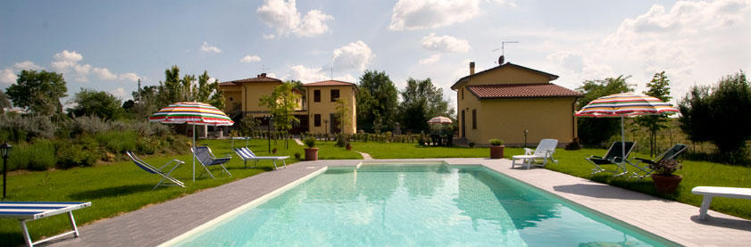 Holiday Home in Tuscany, Cortona